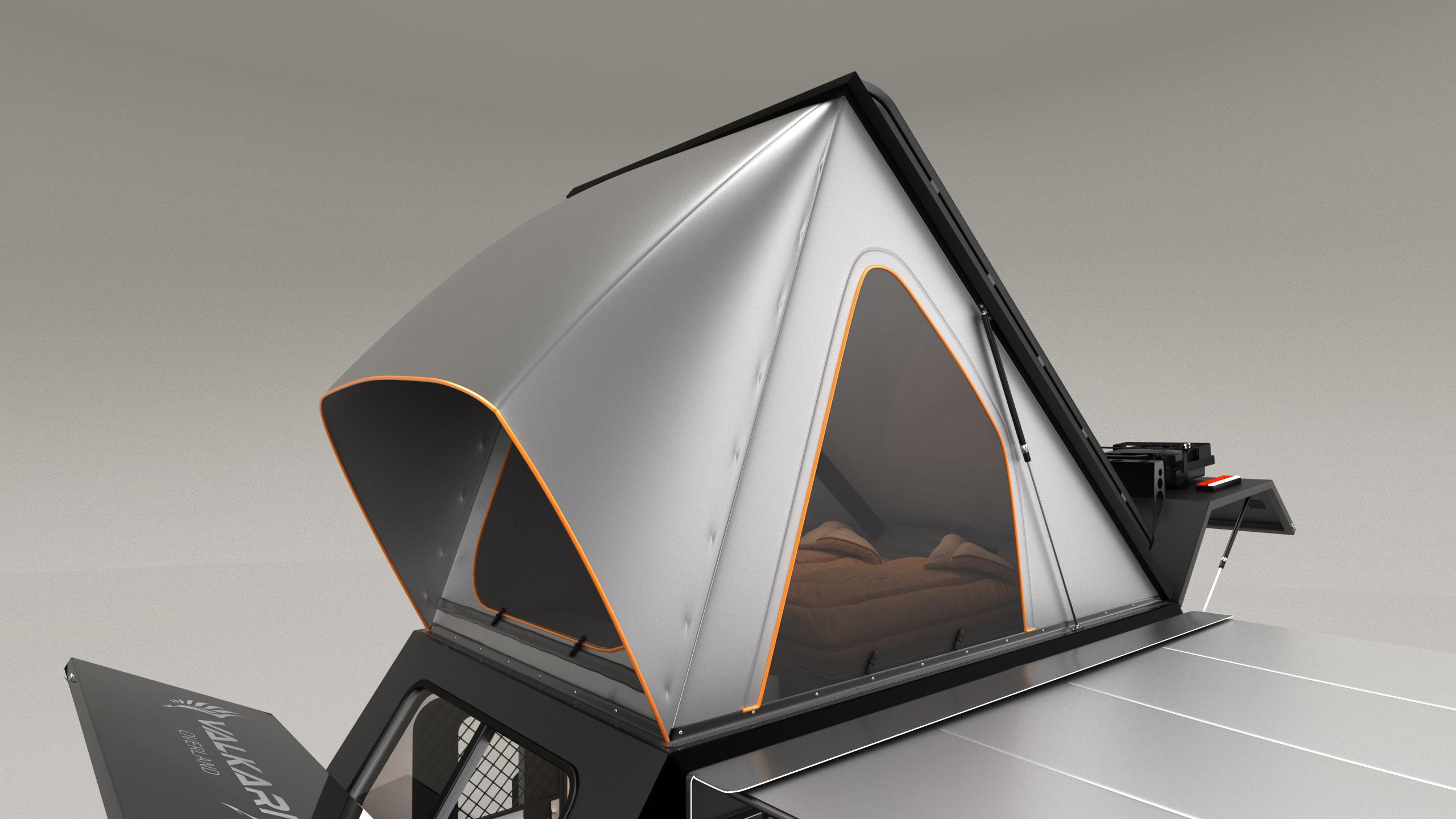 Camera-External-Roof-Top-Tent-Close-Up