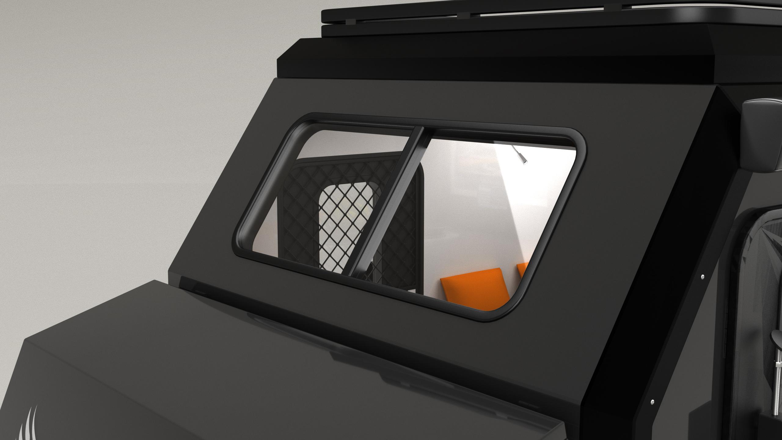 Camera-External-Window-Close-Up