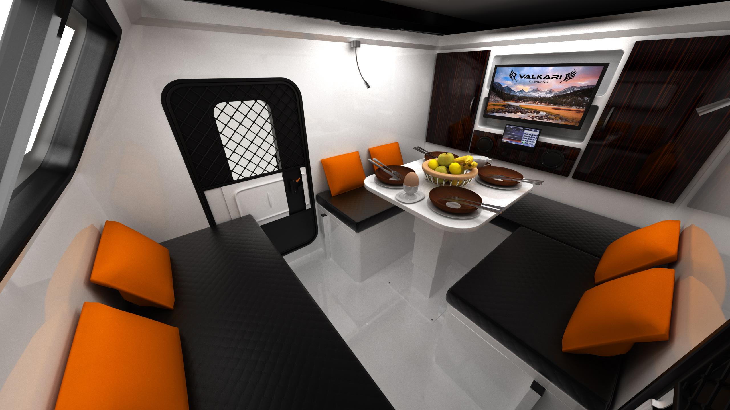 Interior-Wide-Angle