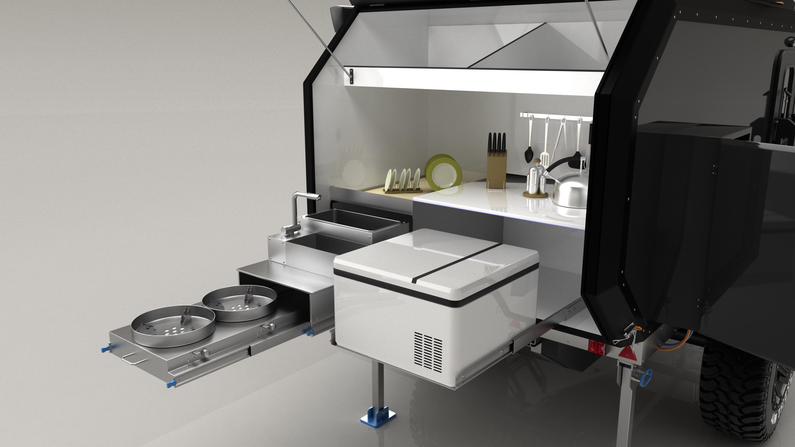 X1-External-Open_Rear-Kitchen-View