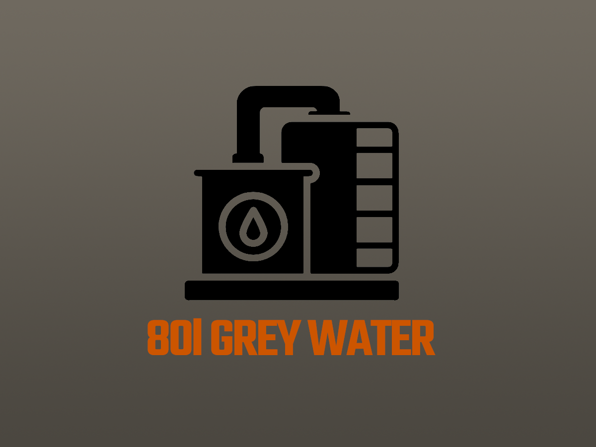 X1-Features-Grey-Water-Tank
