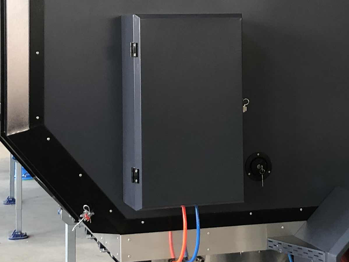 X1-Features-Hot-Water-System