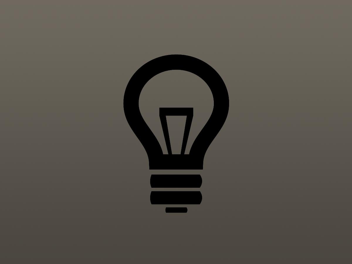 X1-Features-Lighting